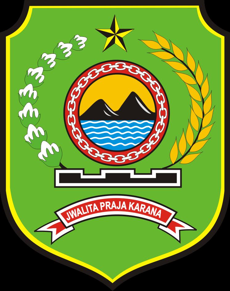 Website Desa Karanganyar